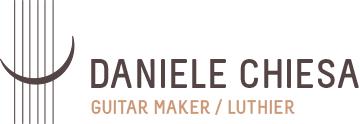 Daniele Chiesa - Luthier